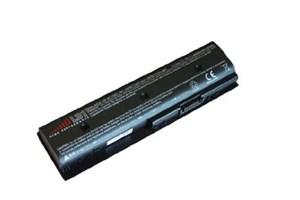 Laptopbatteri HP Envy dv4, dv6 mfl